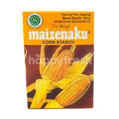Maizenaku Corn Stratch