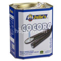 Julie's Cocoro