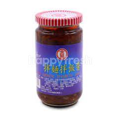 Kimlan Chinese Spaghetti Sauce