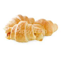 Bei Otto Ham & Cheese Croissant