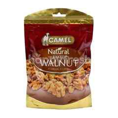 Camel Premium Quality Natural Baked Walnut