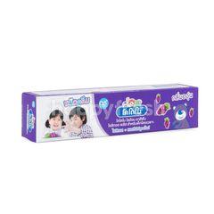 Kodomo Xylitol Plus Active Fluoride Toothpaste 80 g