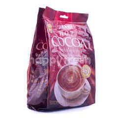 Delfi Indulgence 3-in-1 Hot Chocolate Mix