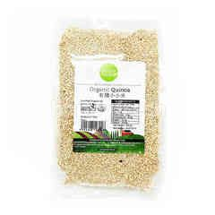 SIMPLY NATURAL Organic Quinoa