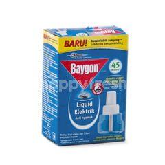 Baygon Liquid Elektrik