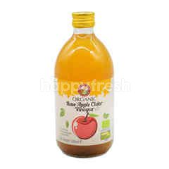 Country Farm Organic Raw Apple Cider Vinegar