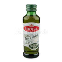 Bertolli Extra Virgin Olive Oil Rich Taste 250 ml