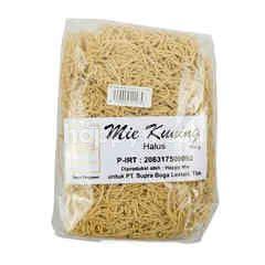 99 Premium Yellow Noodle