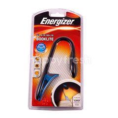 Energizer Flexible Booklite