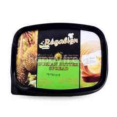 REGALIEN Durian Butter Spread