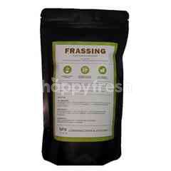 Frassing - Plant Growth Enhancer (700g)
