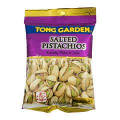 Tong Garden Salted Pistachios