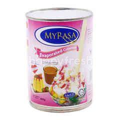 My Rasa Evaporated Creamer