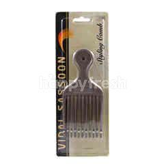 Vidal Sassoon Styling Comb