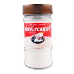 MaxCreamer Non Dairy Creamer