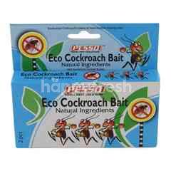Pesso Eco Cockroach Bait