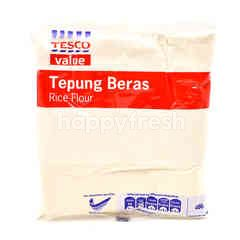 TESCO VALUE Rice Flour
