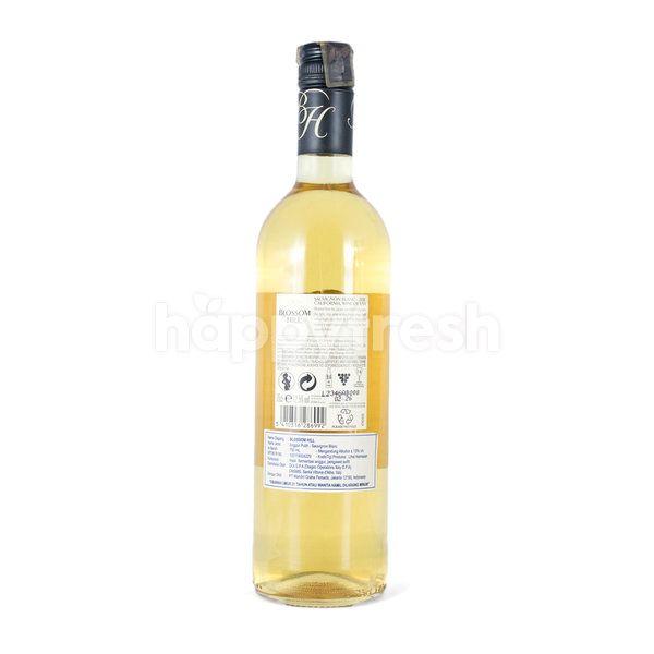 Blossom Hill Winemaker's Reserve Sauvignon Blanc