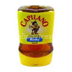 Capilano Pure & Natural Honey