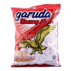 GarudaFood Coated Nuts