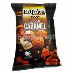 Eureka Classic Caramel Popcorn