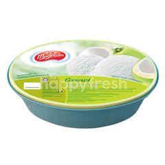 Mognolia Coconut Flavoured Ice Cream
