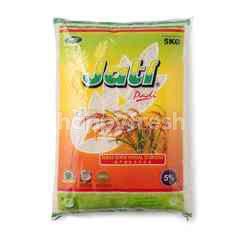 Jati Padi Beras Super Spesial Tempatan Rice