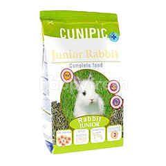 Cunipic Complete Food Rabbit (Junior) 800g