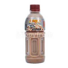 Starway Minuman Kedelai Rasa Cokelat