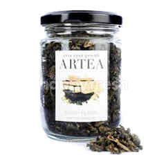 Artea Kisah klasik - Premium Oolong Tea