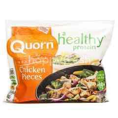 QUORN Chicken Pieces