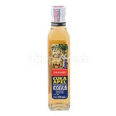 La Rambla Apple Cider Vinegar