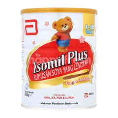 Isomil Soy Based Formula Drink For Babies