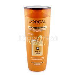 L'Oreal Smooth Intense Shampoo
