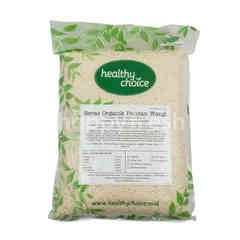 Healthy Choice Organic Pandan Wangi Rice