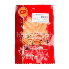 CP Mini Cocktails Pork Sausage Ham