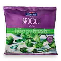 Emborg Broccoli