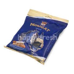 GB Nougat Original Soft