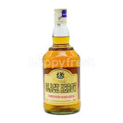 Black Arrow Classic Whisky