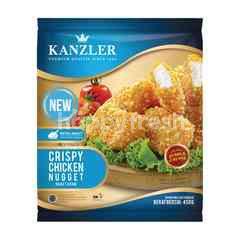 Kanzler Crispy Chicken Nugget