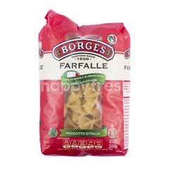Borges Pasta Farfalle