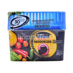 Simply Living Charcoal Deodorizer For Refrigerator