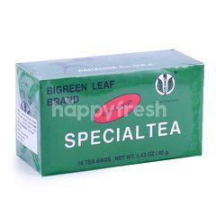 Bigreen Leaf Brand Special Tea Extra Strength