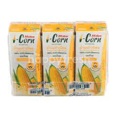 Malee I-Corn Sweet Corn Milk