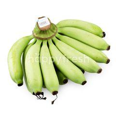 Big C Hom Banana