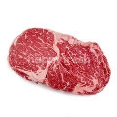Beef Wagyu Rib