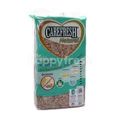 Carefresh Natural Premium Pet Bedding