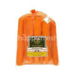 Sun City Australian Carrots