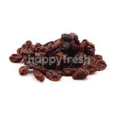California Black Raisins