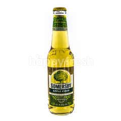 Somersby Blackberry Cider 330ml bottle